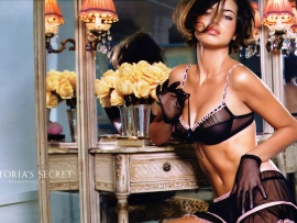 Adriana Lima 9 (click to view)